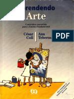 livro de arte.pdf