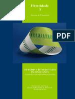 heterite7.pdf