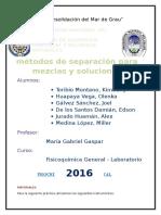 MEZCAS Y SOLUCIONES.docx
