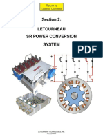 Section 2  SR Power Conversion System 004.pdf