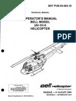 ah 64d operators manual pdf