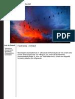 MV_GESTALT 2.pdf