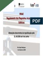 NOVO-RRAE.pdf