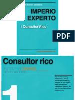 IMPERIO+EXPERTO+1.pdf