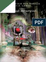 C. S. Lewis- Jiltul de Argint.pdf