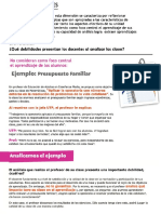Ej_Analisis_clases.pdf