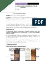 92177629-Informe-Tecnico-de-Toma-de-Muestra-de-Un-Suelo-Transport-Ado-Final.docx