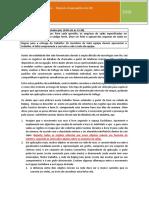 1_TrabalhoClusterizacao.pdf