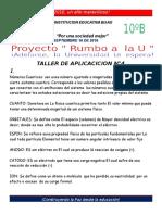 TALLER DE APLICACION N°4 QUMICA 10B.docx