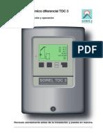 TDC2_espanol.pdf