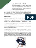 Reseña de La Marinera Norteña- Mcml 2016 1 (1)