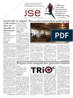 FINAL Front Page, 928
