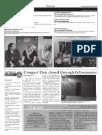 Final News- 2-4 928.pdf