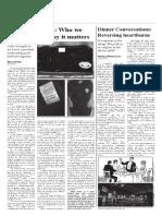 FINAL opinion 928.pdf