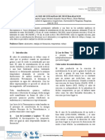informefisico5