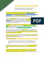 BeersCriteria.pdf