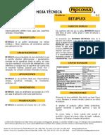 BITUFLEX.pdf