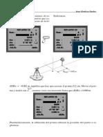 Leica_capitulo-IV.pdf