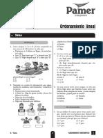 08 Tarea_P_5°grado_RM.pdf