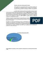 Sector empresarial Peruano