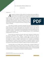 03_China - Uma inserção externa diferenciada.pdf