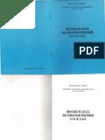 190127943 Methodes de Calcul Des Fondation Profondes D T R BC 2 33 2