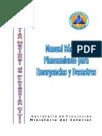 Manual Básico de Planeamiento Para Emergencias y Desastres.pdf