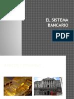 La banca (3)