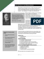 EXER 1.pdf