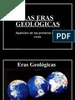 2. Las Eras Geológicas-1