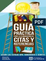MANUAL citación normas APA (1).pdf