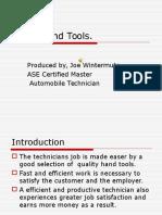 {2ED86710-3B4F-4BC1-8799-504C7406E82A}Basic Hand Tools.