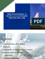 Desmond Mugadza.pdf