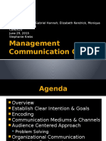 finalmanagement communication guide  1