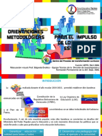 ADECUACION VISUAL GRUPOS ESTABLES PROCESO DE TRANSFORMACION CURRICULAR EDGARDO OVALLES.pdf