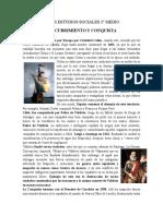 GUÍAS ESTUDIOS SOCIALES 2.docx
