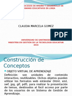 claudiaMarcela_gomez_Actividad4_curso.doc.pptx