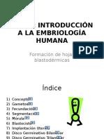 tema02_embriologiahumana.pps