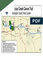 Rancocas_Canoe_Trail_map_201403260812388398