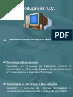 pwp.7.1.ppt