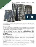 JESUS EN EL TALMUD.docx