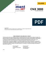 cnx_3000_doc_2