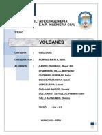 Volcanes-Monografia
