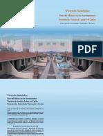 2 vivienda saludable reto del milenio enlos  asentamientos precarios (1).pdf