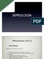 CLASE 1 SEMIOLOGÍA.pdf
