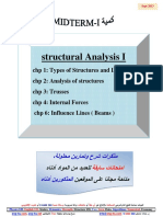 Structural Sol CH 01