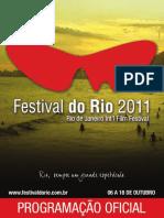 Festival do Rio 2011.pdf
