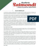 SALES MINERALES.pdf