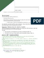 Final+Test.Practice_Option1+_PrimesGenerating_