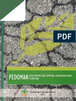 Perkotaan_pedoman Daya Dukung Daya Tampung Lingkungan Hidup Perkotaan